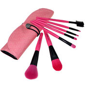 Gift category small brush from Shenzhen Yuanxin Technology Co. Ltd