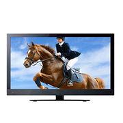 """China 24""""/32"""" Smart USB HD LED TV, Slim"""