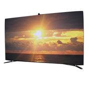 "50"" LED TV from China (mainland)"