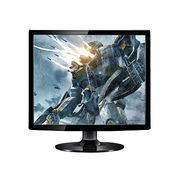 China 17-inch LED TV with very competitive offer