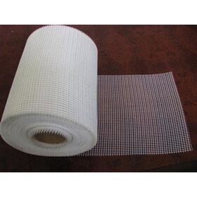 China Fiberglass mesh cloth