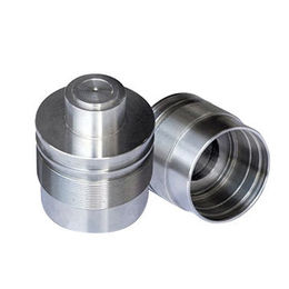 Precision CNC machining part from China (mainland)