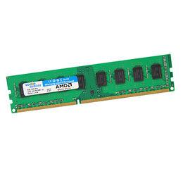 Memory RAM DDR3