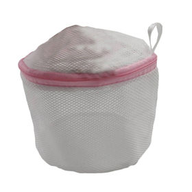 Laundry Bag, Polythene Rolls for Clothes, Different Thickness and Size from Everfaith International (Shanghai) Co. Ltd