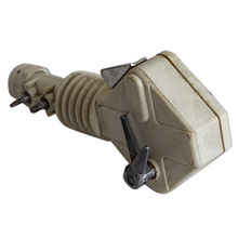 Air load break switch from China (mainland)