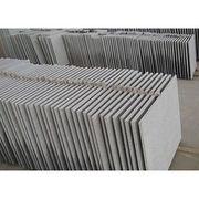 White Granite Tiles from China (mainland)