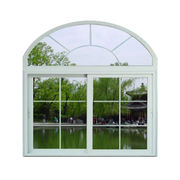 Aluminum sliding home windows replacement from China (mainland)