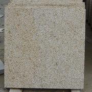 Rusty stone granite tiles from China (mainland)