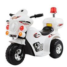 China New Cheap Kids Ride on Bike Toy