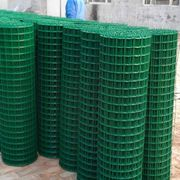 Fence netting from China (mainland)