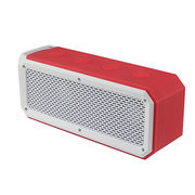 China Indoor mini Bluetooth 4.1 speaker