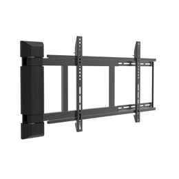 Motorized TV wall mounts Manufacturers Suppliers from mainland