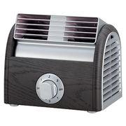 Electric Mini Fan Shunde Kinworld Electrical Co. Ltd