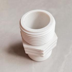 Gun toy from China (mainland)