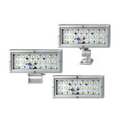 LED Indoor Work Lights from South Korea