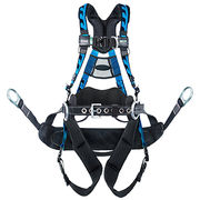 Climbing Harness from China (mainland)