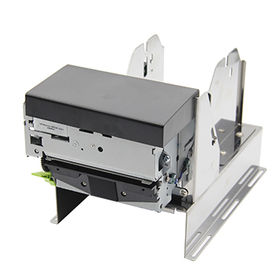 3-inch Kiosk Thermal Receipt Printer Module from China (mainland)