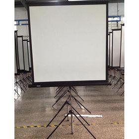 60 Inch LED TV Manufacturer