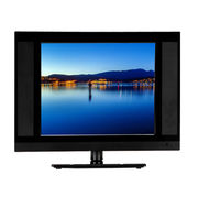 """China 20.1"""" LED TV with Good Price"""