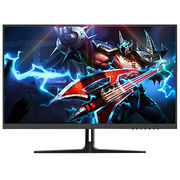 China 32 inch UHD 4K monitor