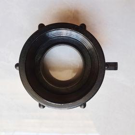 Rhinoceros toy from China (mainland)