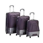 EVA luggage set from China (mainland)