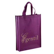 China Promotional non woven bag