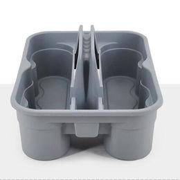 plastic box from China (mainland)