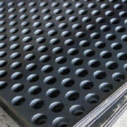 Perforated sheet metal from China (mainland)
