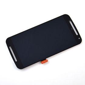 Mobile phone screen repair parts from China (mainland)