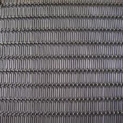New Style Decorative Wire Mesh from China (mainland)