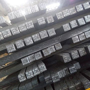 Primary steel billets from China (mainland)