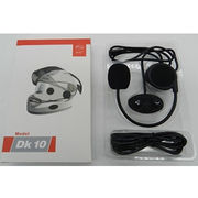 Bluetooth motorcycle helmet headset from China (mainland)