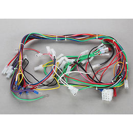 Auto Wiring Harness manufacturers, China Auto Wiring Harness ... on