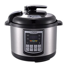 800W pressure cooker from China (mainland)