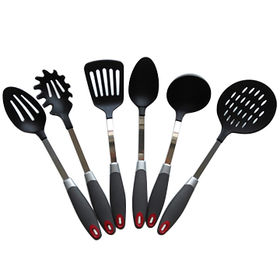Kitchen cookware sets from China (mainland)