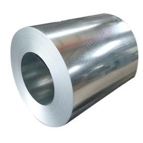China Steel Sheet