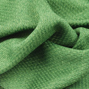 Quick Dry Fabric, 100% Poly Heather Birdeye Ideal for Sports or Leisure Wear from Lee Yaw Textile Co Ltd