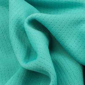 Quick Dry Fabric, 100% Poly Birdeye Ideal for Sports or Leisure Wear from Lee Yaw Textile Co Ltd
