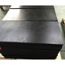 Recycled rubber sheet roll plate/strip 0.2-80mm from China (mainland)