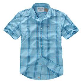 All Cotton Casual Shirt Manufacturer
