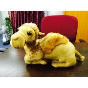 Wholesale Plush Camel, Plush Camel Wholesalers