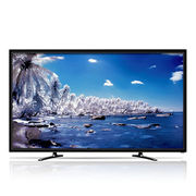 China 32/43/50-inch high quality smart FHD ELED TV