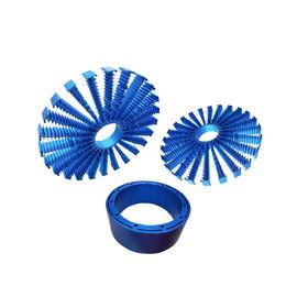 LED heatsinks Mulmic Co.,Limited
