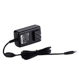 15V/2A Power Adapter from China (mainland)
