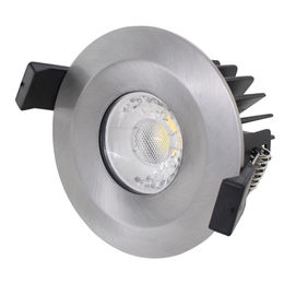 10W Fire rated LED Downlight / COB chip