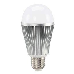 Taiwan Smart bulbs