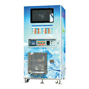 Ice and Water Vending Machine from China (mainland)