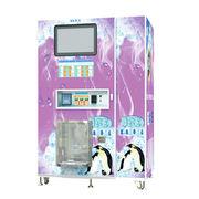Ice and Water Vending Machine from China (mainland)