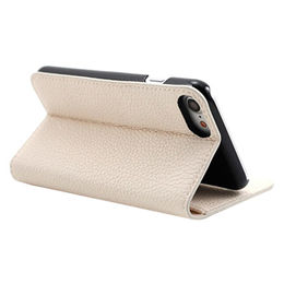 Wallet PU Leather Case Beelan Enterprise Co. Ltd